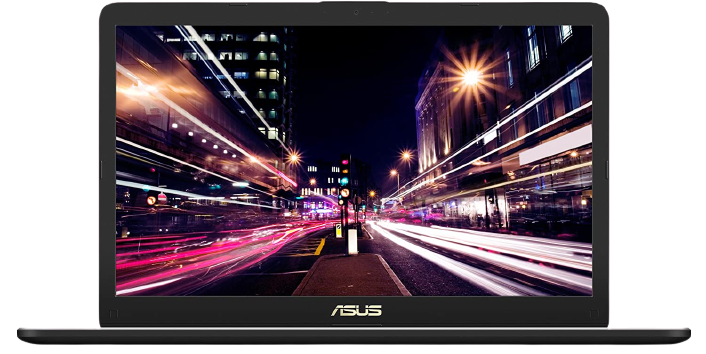 Best gaming laptops with big Screen 2021    The best 17-inch laptop 2021
