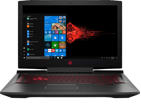 Best Laptops for Gaming and School Work