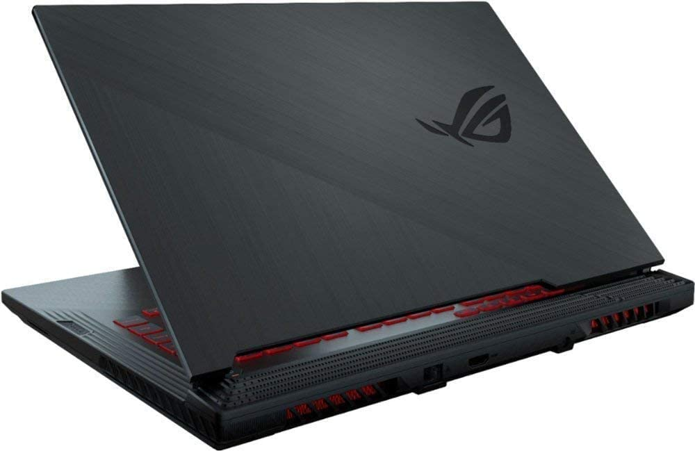 best Laptops for Programming and Gaming 2021