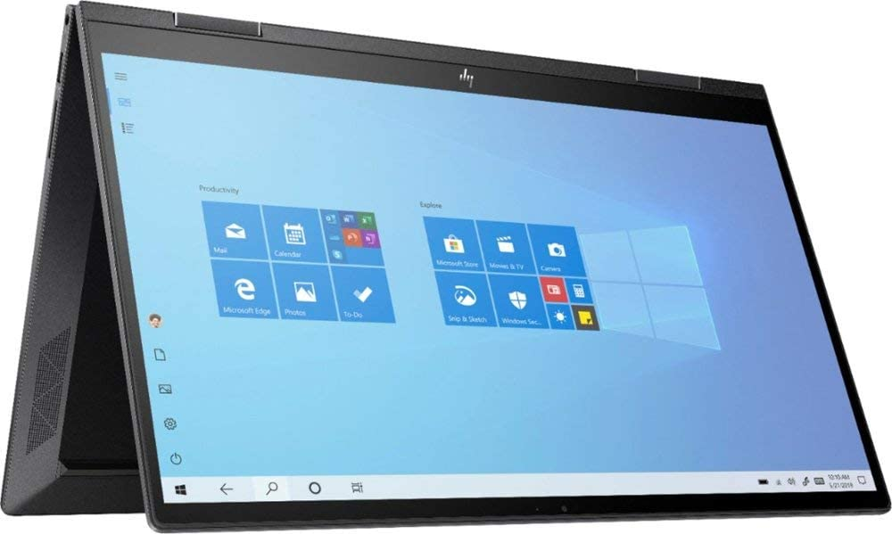 Best 2-in-1 Laptops with Dedicated Graphics