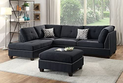 Sectional Sofas Under $1000 2021
