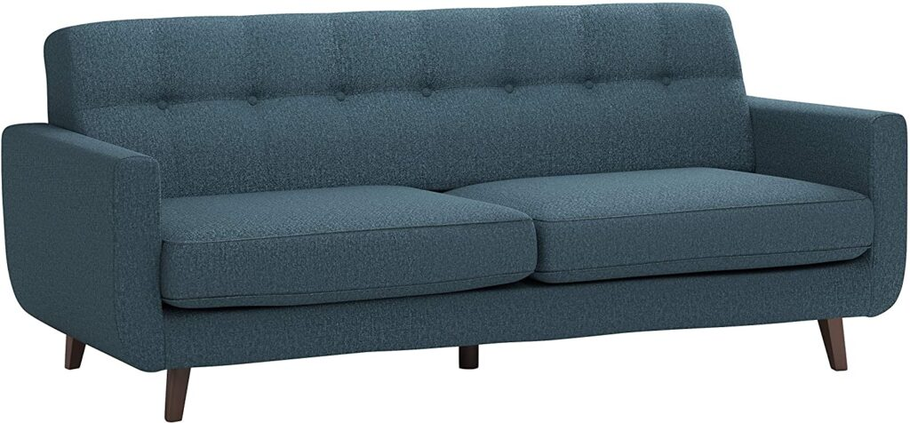 Best Sectional Sofa Under $500 2021