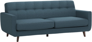 Best Sectional Sofas Under $500