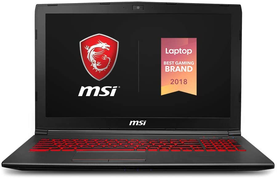 best Laptops for Programming and Gaming