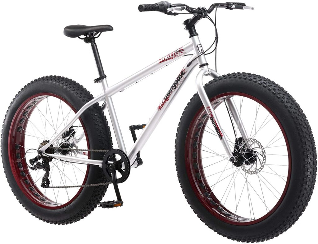 Best Bike for Overweight Female and Heavy Riders