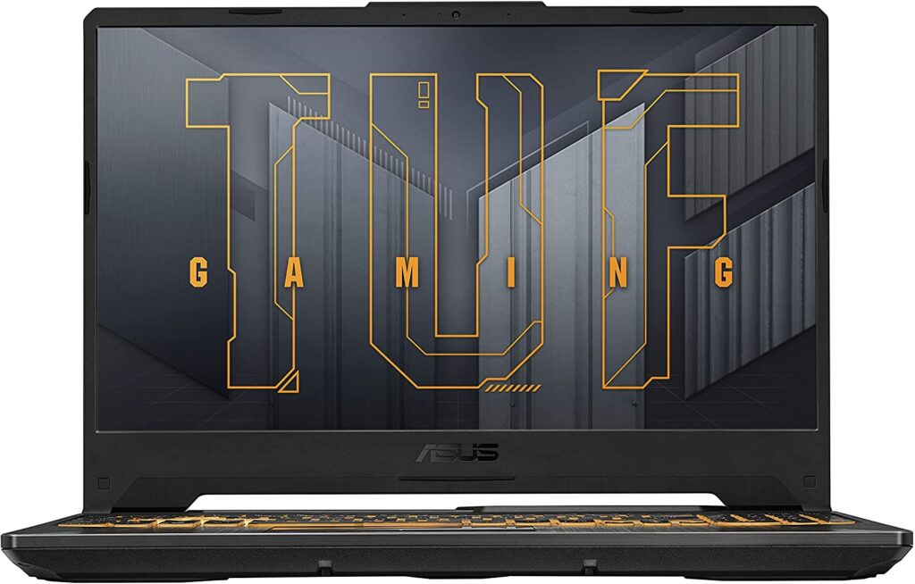 10 Best Asus Gaming Laptops 2021 – Latest