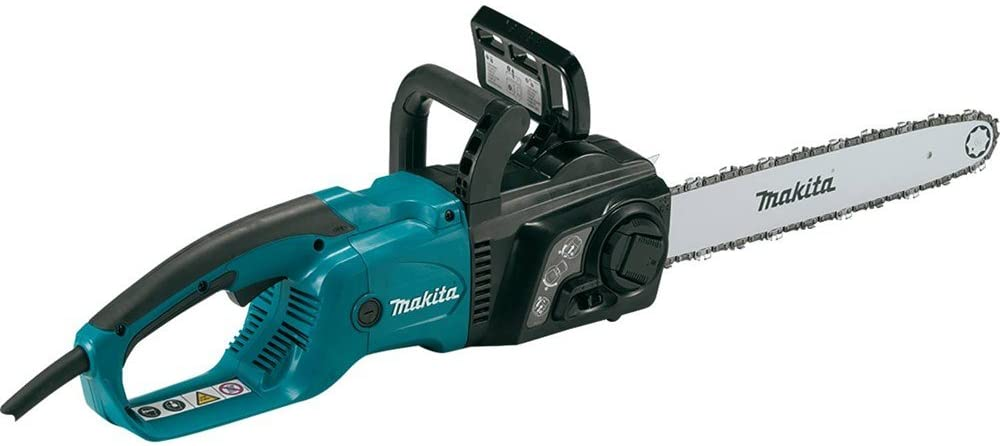 Best Electrical Corded chainsaw