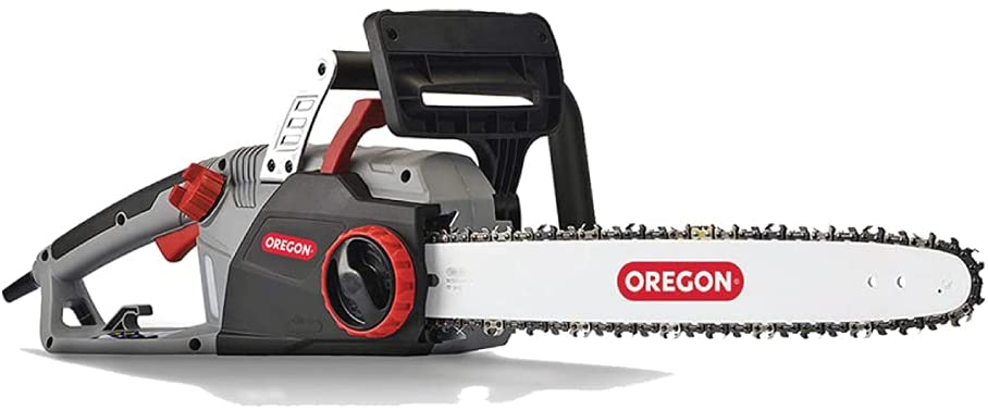 Best Electrical Corded chainsaws