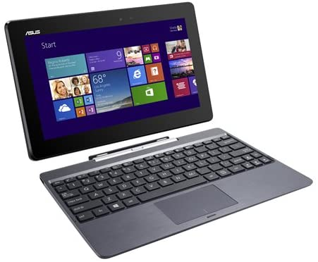 Best Laptop With Detachable Keyboard Buying Guide