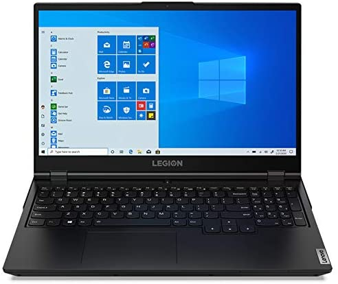 Laptops With Webcam